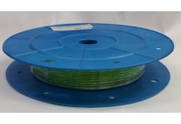 PU Tube 4x2.5 (100meter) Green