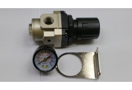 Air Regulator 1/4""