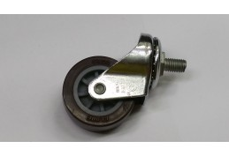 "1 1/2"" SPU Link Pin 38mm Load Capacity 20kg"