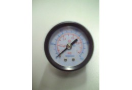 "1/8"" Gauge (150psi Black)"